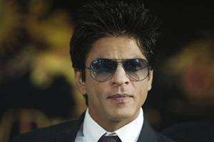 Tim Cook in India, Tim Cook India, Shahrukh Khan hosts dinner, Shahrukh khan dinner Tim Cook