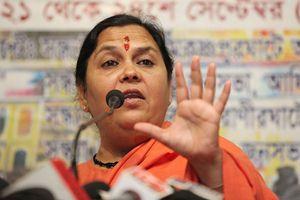 Subramanian Swamy news, Subramanian Swamy latest, Uma Bharti news , Ram Temple