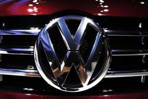 Volkswagen automaker, volkwagen cars, cars abroad, air pollution abroad, Volkswagen air pollution, emissions Volkwagen