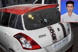 Aditya Sachdeva murder, Rocky Yadav, Manorama Devi,Bihar road rage