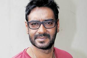 ajay devgn, ajay devgn pakistani artists, ajay devgn uri attacks, pakistani actors uri attack, shah rukh khan, aamir khan