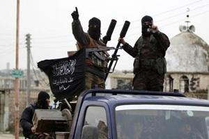 al qaeda, al qaeda attacks, al qaeda and isis, al qaeda news, uae on isis, uae al qaeda, afghanistan, latest news