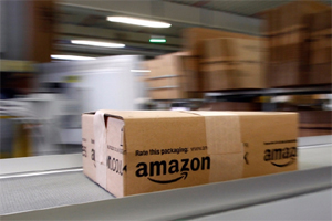 Amazon, Amazon sale, Amazon app, Myntra, Myntra sale, Myntra, Myntra end of reason sale, Myntra ers, Amazon india, Flipkart sale, Flipkart news, Flipkart app, e-commerce in india, e-commerce news