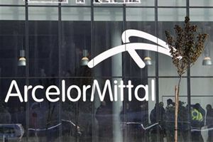 ArcelorMittal News, ArcelorMittal Group, ArcelorMittal Steel Plant