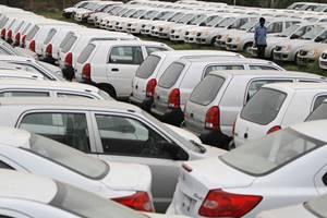 Siam News, automobile export from india, Vishnu Mathur