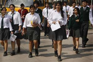 cbseresults.nic.in, cbse exam 2016, cbse class 12 result 2016, cbse class result 2016, cbse class 12 result 2016 expected date, CBSE results, cbse 12th result, CBSE results 2016, CBSE results date, CBSE results class 12, CBSE results class 12 2016, cbse.nic.in, cbse.nic.in results, CBSE class 12 results, CBSE class 12 results 2016
