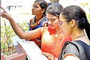 cbse 10th result 2016, cbse 10th result, cbse nic, cbse result.nic.in, cbse nic.in, www.cbseresults.nic.in, www.cbseresults.nic.in 2016, cbse 10 result, cbse results.nic.in, cbse result 2016, cbse result, cbse 10 result 2016, cbse class 10 result 2016