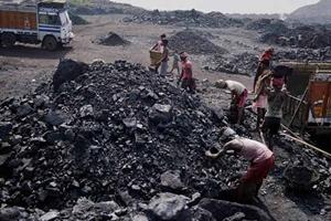 coal India, Coal industry, coal mines, coal in India, Coal industry in India, coal mines in India