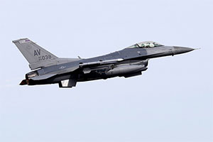 F-16 fighter jets, F-16 fighter Pakistan, US F-16 fighter jets