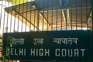 Ministry of law, Delhi High Court, HRD ministry, syllabus change