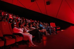How GST will impact the multiplex and media sector; PVR, Dish TV to gain