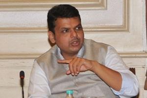 Devendra Fadnavis, Maharashtra CM, Fadnavis Narendra Modi, Assam Assembly elections, assam results