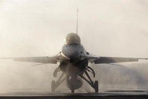 F-16s To Pakistan, Pakistan F-16s News, Sartaj Aziz