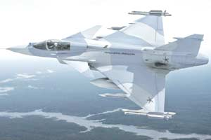 The Swedish government will soon place a structured offer to India to push through the Gripen-NG fighter aircraft deal, a product of Swedish defence major Saab, which is also keen to develop production processes in India