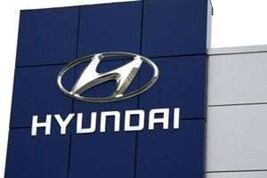 Hyundai Motor India, Hyundai Motor India News, Hyundai Motor India Sales