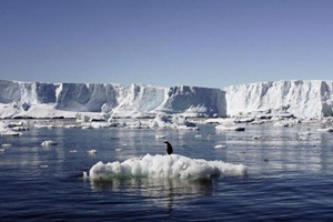 NASA, NASA news, climate change, climate change effects, arctic, arctic ocean