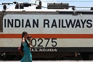 New trains, Agartala, Delhi, Assam Assembly Elections , Suresh Prabhu