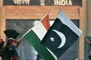 Indo-Pak talks, US. India, Counterterrorism