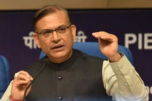 Finance Ministry, Jayant SInha, assets fund, NIIF, Banks NPA, UPA government