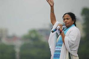 Mamata Banerjee win, West Bengal elections, Trinamool Congress, West Bengal election winner