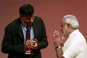 Raghuram Rajan, Subramanian Swamy, Narendra Modi, Raghuram Rajan second term, Raghuram Rajan swamy, Raghuram Rajan news