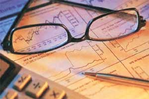 What you must know about eKYC in mutual funds