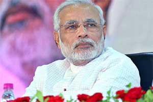 Narendra Modi, BJP government, NDA government, Aadhar card, student issues