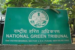 National Green Tribunal, National Green Tribunal order, National Green Tribunal News