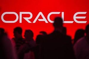 Oracle Corporation, Oracle Latest News, Sun Microsystems, Safra Catz, Google
