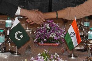 Husain Haqqani, Indo- Pak, Indo- Pak Relation