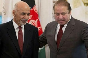 US, Pakistan, Afghanistan, China, Quadrilateral Coordination Group, four-nation meet