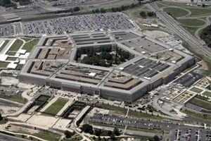 Pentagon, Pentagon News, Pentagon Latest News