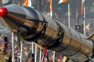 Prithvi-II, Prithvi-II Test Fired, Integrated Test Range, DRDO, IGMDP