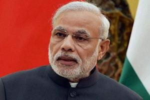narendra modi, aap