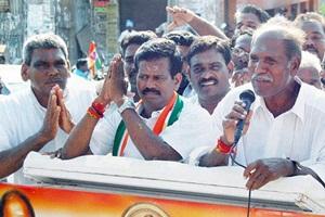 Puducherry News, N.Rangasamy,N.Rangasamy Puducherry