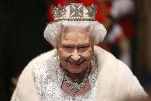 Queen Elizabeth, Queen Elizabeth News, Xi Jinping