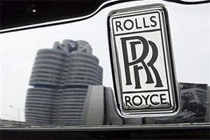 Rolls-Royce News, Rolls-Royce Latest News, Rolls-Royce Aero Engines
