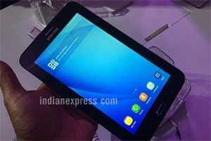 Sale of tablets, micromax, PC Tablets, Lenovo