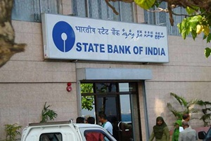 SBI merger approval