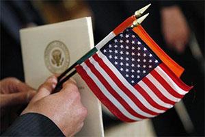 US-India Trade, US- India Relation, US-India Trade Deficit