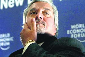 Vijay Mallya, Vijay Mallya news, Vijay Mallya net worth, Vijay Mallya loan, Enforcement Directorate, Money Laundering Act, Jatin Mehta, bank loans.