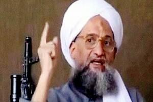 Al-Qaeda, Al-Qaeda news, Taliban, Talibal news, Ayman al-Zawahiri leader of Al Qaeda, Ayman al-Zawahiri leader of Al Qaeda news