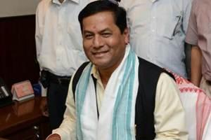 Assam Chief Minister Sarbananda Sonowal, Assam Chief Minister Sarbananda Sonowal latest news, Arun Jaitley, Arun Jaitley latest news,