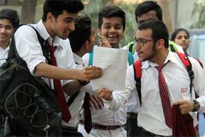 cbse result 2016, cbse 10th result 2016, cbse class 10 result 2016, cbse revaluation 2016, cbse revaluation form 2016, cbse result 2016 class 10, revaluation cbse 2016, revaluation form, revaluation cbse 10th, revaluation cbse 10, cbseresults.nic.in, cbse exam 2016, cbse class result 2016, cbse class 10 result 2016 expected date, cbse results, cbse 10th result, cbse results 2016, cbse results date, cbse results class 10, cbse results class 10 2016, cbse.nic.in, cbse.nic.in results, cbse class 10 results, cbse class 10 results 2016