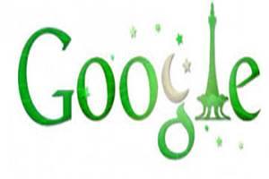 Karl Landsteiner, google, google updates, google latest news