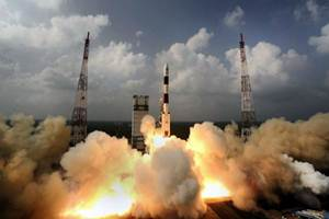 ISRO, indian space research organization, NAVIC news, Navigation with Indian Constellation latest update, Indian railway network, narendra modi