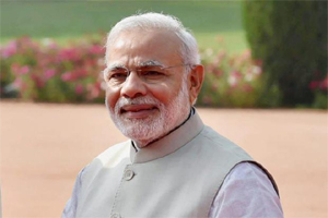 Narendra Modi, PM Modi, Modi india, World environment Day, Swachh Bharat Abhiyan