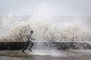 Monsoon in India, IMD, GDP, GDP growth in India, Arun Jaitley, Finance Minister