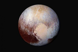 pluto planet, pluto planet information, pluto planet mission, pluto planet or not, pluto planet facts, solar system, science news