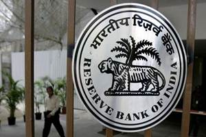 debt laden firms, RBI, RBI restructuring rules